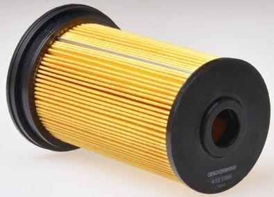 filtru combustibil A120366 DENCKERMANN