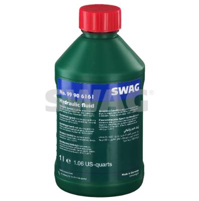 Ulei hidraulic 99 90 6161 SWAG